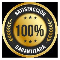 100  calidad - INICIO